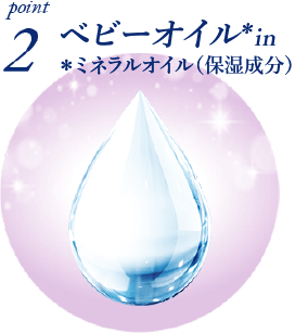 bodycare_aromamilk_point2.png